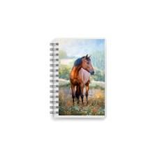 Kalender 21-22 Compact Pets Burde
