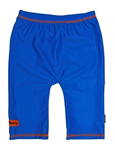 UV-shorts Albert Åberg, Swimpy (98-104)