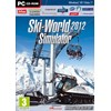 Ski-world Simulator 2012