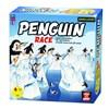 Penguin Race (SE/NO/FI)