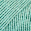 Drops BABY MERINO 10 light turquoise