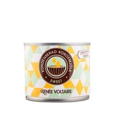 Renée Voltaire Kondenserad Kokosmjölk 210 g
