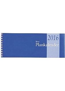 Plankalender stor spiralbunden-1351