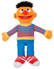 Ernie gosedjur 38 cm, Sesame Street