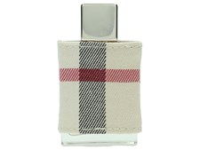 Burberry London Women EdP, 30ml