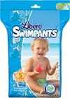 Swimpants Small 7-12 kg, Libero