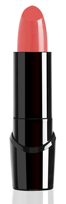 Wet n' Wild Silk Finish Lipstick - What's Up Doc? Huulipuna