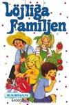Spel Löjliga Familjen