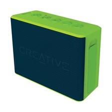 Creative Muvo 2c Bluetooth-høyttaler