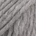 Drops ESKIMO UNICOLOR 46 medium grey