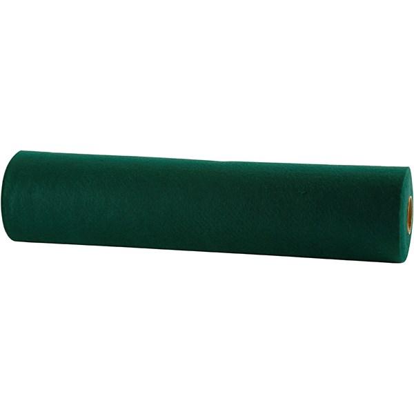 Hobbyfilt, B: 45 cm, tykkelse 1,5 mm, 5 m
