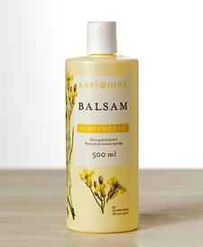 Rapsodine Balsam, 500ml