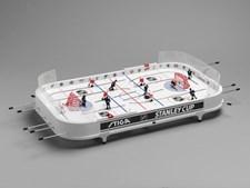Stiga Stanley Cup Hockeyspel
