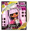L.O.L. Surprise OMG Remix Kitty Queen