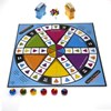 Trivial Pursuit, Perhepainos