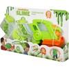 Nickelodeon Slime Blaster