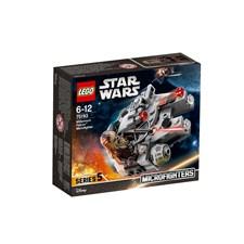 Millennium Falcon™ Microfighter, LEGO Star Wars (75193)