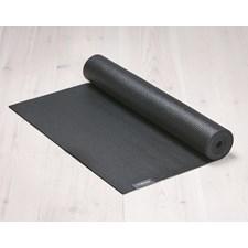 Yogamatta Yogiraj, 6mm, Midnight black