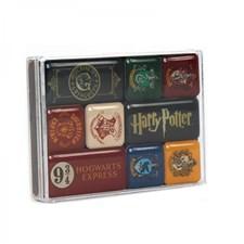 Harry Potter Magneetit - Setti