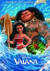 Disney Klassiker 55 - Vaiana