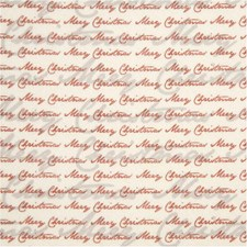 Design filt, B: 45 cm, tykkelse 1,5 mm, 1 m
