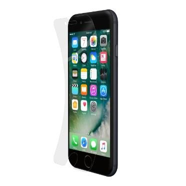 Displayskydd Belkin ScreenForce® InvisiGlass Screen Protector för iPhone 7 Plus