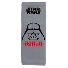 Bältesskydd Star Wars