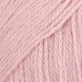 Drops Alpaca Uni Colour 50g Dovt Rosa (3112)