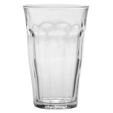 Drikkeglass, Picardie, 50 cl, Klar Duralex
