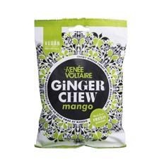 Renée Voltaire Ginger Chew 120 g Mango