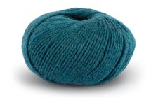 Knit At Home Classic SW Wool Ullgarn 50 g