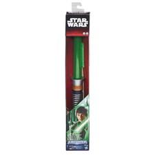 Star Wars VII, Electronic Lightsaber, Luke Skywalker