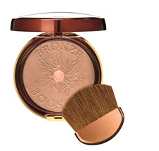 Physicians Formula Bronze Booster Glow-Boosting Beauty Balm Bronzer SPF 20