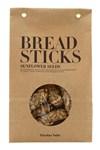 Nicolas Vahé Kex Breadsticks Sunflower Seeds 150 g