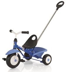 Funtrike Waldi trehjuling, Kettler