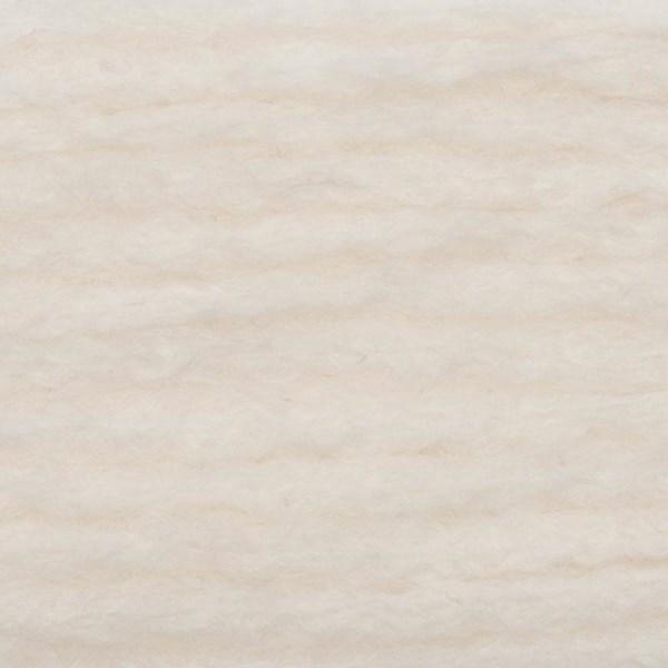 Rico Luxury Alpaca Superfine AR Lanka Alpakkasekoitus 50g Cream 001