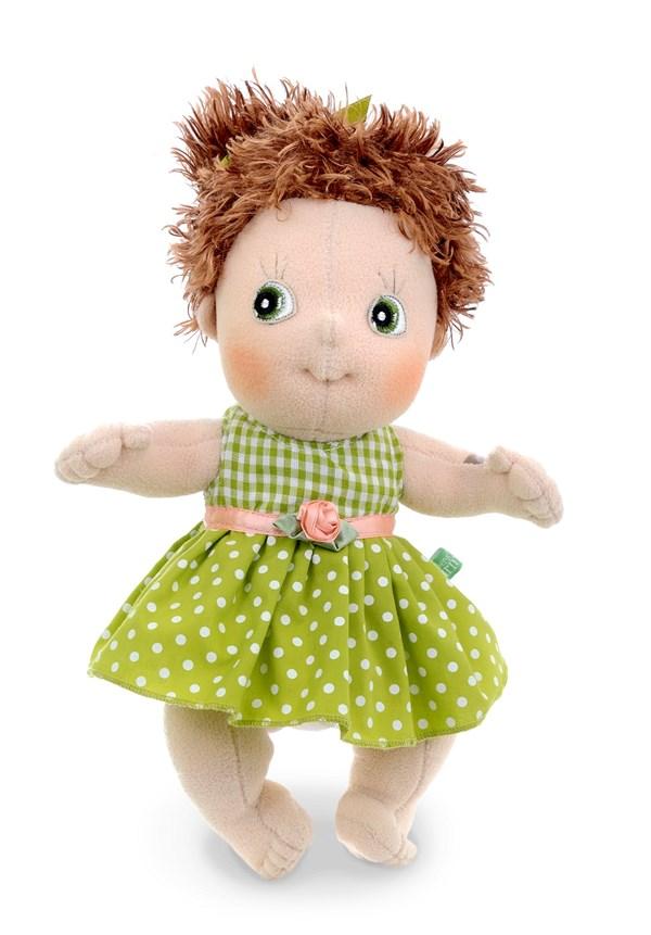 Cutie, Karin 32 cm, Rubens Barn