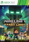 Minecraft - Story Mode - Season 2