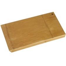 Skjærebrett 45 x 28 cm, Bambus, WMF