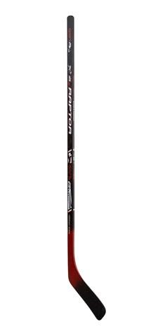 Hockeyklubba, Raptor 125cm Left, Trä