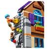 Mias hus, LEGO Friends (41369)
