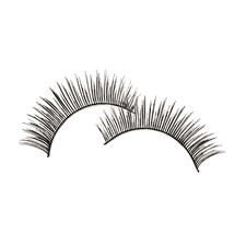 Elf Natural Fake Eyelash Kit