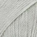 Drops Alpaca Uni Colour 50g Ljus Grågrön (7120)