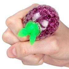 Stressboll Jellyball Vindruvor