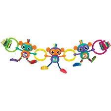 Monkey Links, Lamaze