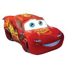 Go Glow Pal, nattlampa, Lightning McQueen, Cars