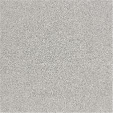 Kimallekalvo, lev. 35 cm, paksuus 110 micron, 2 m, hopea