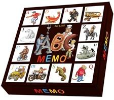Lööf ABC memo (SE)