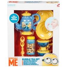 Bubble Tea Set, Minions