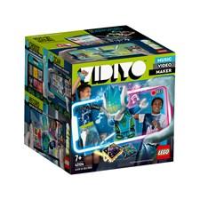 Alien DJ BeatBox, LEGO® VIDIYO™ (43104)